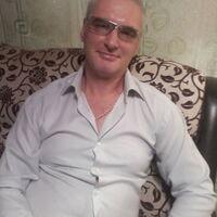 igor1974, 46 лет, Весы, Рыбинск