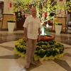 Олег, 54, г.Нерюнгри