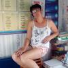 Наталья, 45, г.Несвиж