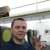 Дима, 36, г.Луганск