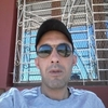 jawad, 43, г.Танжер