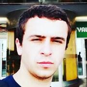 Игорь 24 года (Скорпион) Кременчуг