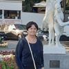 Елена, 57, г.Керчь