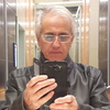 Flavio., 60, г.Савона