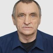 Василий 45 Томск