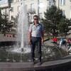 Виктор Глиняный, 32, г.Запорожье