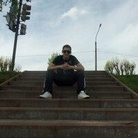 Руслан Самойлов, 27 лет, Рак, Санкт-Петербург