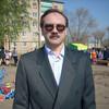 cергей, 53, г.Бузулук