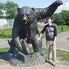 Сергей, 38, г.Омск