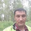 Sotlikov Nematjon, 30, г.Алимкент