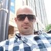 Bennie Davis, 36, г.Рочестер