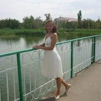 Анна, 31 год, Дева, Палласовка (Волгоградская обл.)