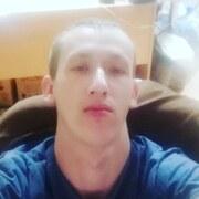 Сергей 28 Боровичи