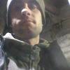 Андрей, 25, г.Полтава