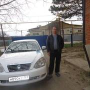 Алекс 43 Тихорецк