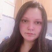 Oksana 29 лет (Скорпион) Львов