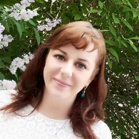 Виктория, 39 лет, Лев, Иркутск