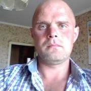 Дмитрий 28 Зарайск