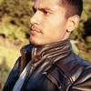 virendra singh rawat, 25, Дехрадун