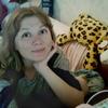Алина, 36, г.Актау (Шевченко)
