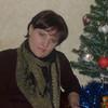 Вика, 34, г.Йошкар-Ола