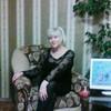 Галина, 61, г.Восточный