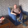 Дмитрий, 40, г.Заволжье