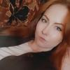 Олеся Бетенекова, 22, г.Томск