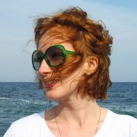 Елена, 37 лет, Близнецы, Кемерово