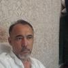 Абдурауф, 51, г.Худжанд