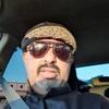 ahmed alshibani, 52, Jeddah