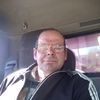 Artur Sahakyan, 49, г.Ярославль
