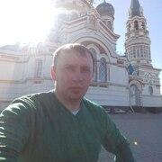 ВЛАДИМИР 37 Омск