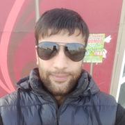 Аслан 33 Челябинск