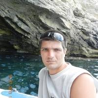 слава, 39 лет, Весы, Васильков