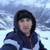 Барс, 30, г.Сергиев Посад