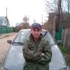 Igor Morozov, 32, Rzhev