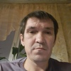 Юрий, 38, г.Пермь
