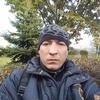 Гена, 41, г.Гомель