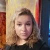 Кошка, 26, г.Новокуйбышевск