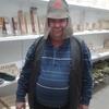 вадим, 54, г.Одинцово