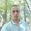 Камиль, 40, г.Калининград