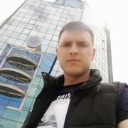 Владимир 26 Тольятти