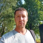 Андрій 31 год (Рак) Хмельницкий
