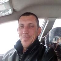 Юрий, 45 лет, Рыбы, Мамонтово