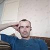 Evgeniy, 32, Lubań