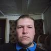 Михаил Чернышов, 34, г.Тамбов