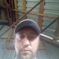 Владимир, 37 лет, Близнецы, Ростов-на-Дону