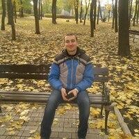 Игорь, 27 лет, Близнецы, Донецк