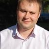 Вадим, 40, г.Ухта